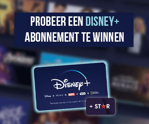 disney + star happy mail
