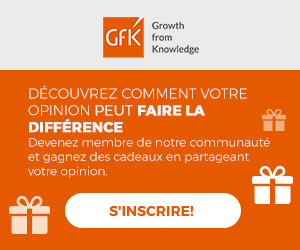 opinion GFK happymail